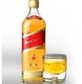 https://sites.google.com/site/ruoungaiquatangsa/johnnie-walker/johnnie-walker-red-label