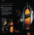 https://sites.google.com/site/ruoungaiquatangsa/johnnie-walker/ruou-johnnie-walker-black-hop-qua-tet