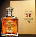 https://sites.google.com/site/ruoungaiquatangsa/johnnie-walker/johnnie-walker-xr-21