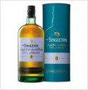 Singleton 15 Years Old