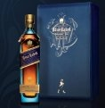 https://sites.google.com/site/ruoungaiquatangsa/johnnie-walker/johnnie-walker-blue