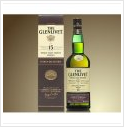 Glelivet 15 Years Old