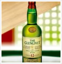 Glelivet 12 Years Old