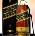 https://sites.google.com/site/ruoungaiquatangsa/johnnie-walker/ban-johnnie-walker-red-label-4-5-l