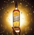 https://sites.google.com/site/ruoungaiquatangsa/johnnie-walker/johnnie-walker-gold-label