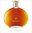 Remy Martin Extral